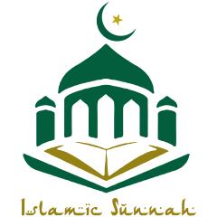 islamicsunnah